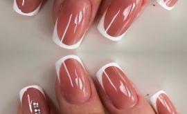 RaVa Nails