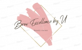 Brow Excellence by U